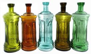 Oregon Bottle Collectors Association Bottle, Antiques, Collectibles Show & Sale @ Seven Feathers Casino Resort | Aurora | Oregon | United States