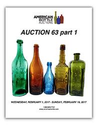 Auction63_catalog_thumb