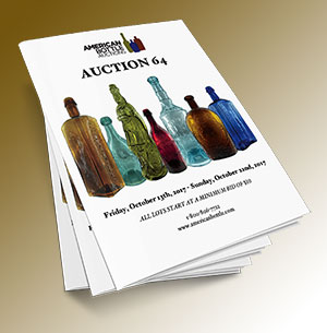 Auction64_catalog_thumb