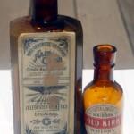 Medicines (165)