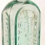 Medicines (192)