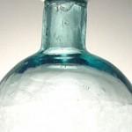 Medicines (54)